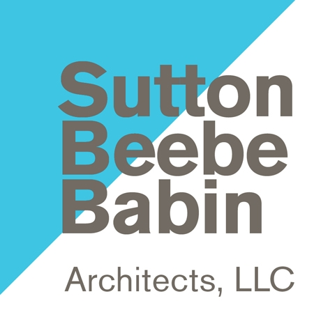 SBB Architects
